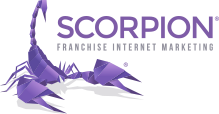 Scorpion Franchise Internet Marketing