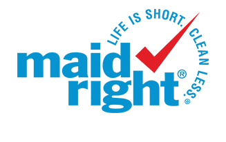 Maid Right of Greensboro