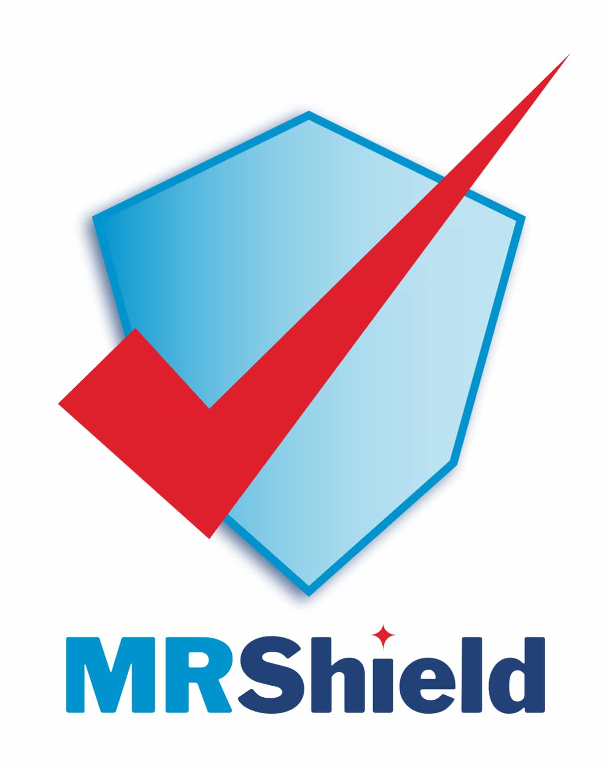 MR Shield